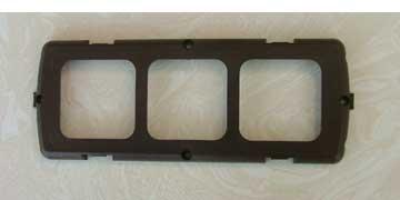 CBE Support Frames - 2 Way