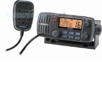 VHF M-Tec MT500 DSC
