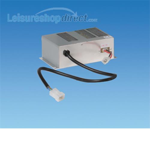 BCA 10 Amp Power-Unit Transformer image 2