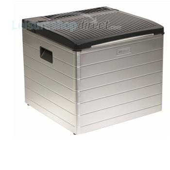 Dometic Cool Box Spare Parts