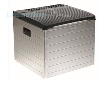 Dometic Cool Box Spare Parts