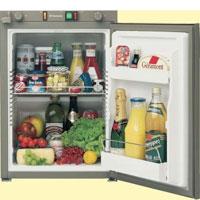 Caravan Refrigeration Dometic Fridges For Caravans