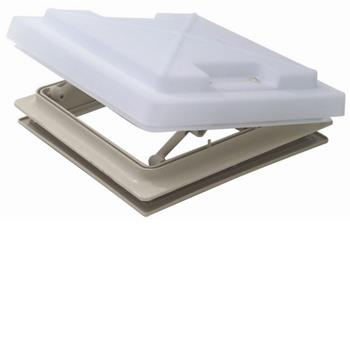 MPK Rooflight 320mm x 360mm
