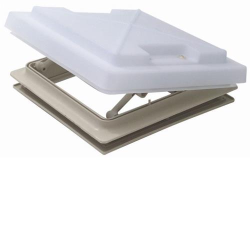 Mpk Rooflight 400mm X 400mm Opaque Mpk Rooflights