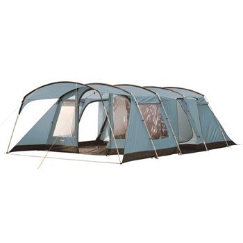 Tents  6 - 7 Person