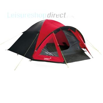 Tents  2 - 3 Person