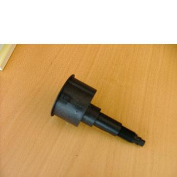 Piezo igniter for Trumatic S3002 fire