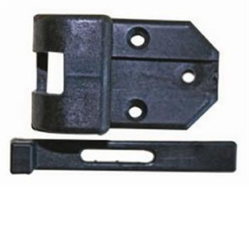 W4 Table fastening clip / table support catch image 3