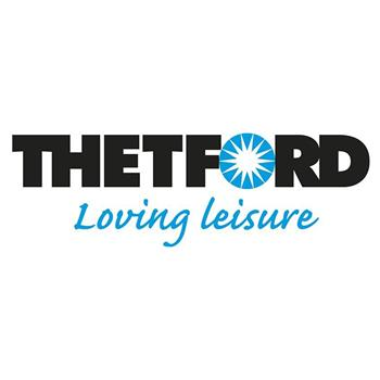 Thetford N4080 Fridge Spare Parts