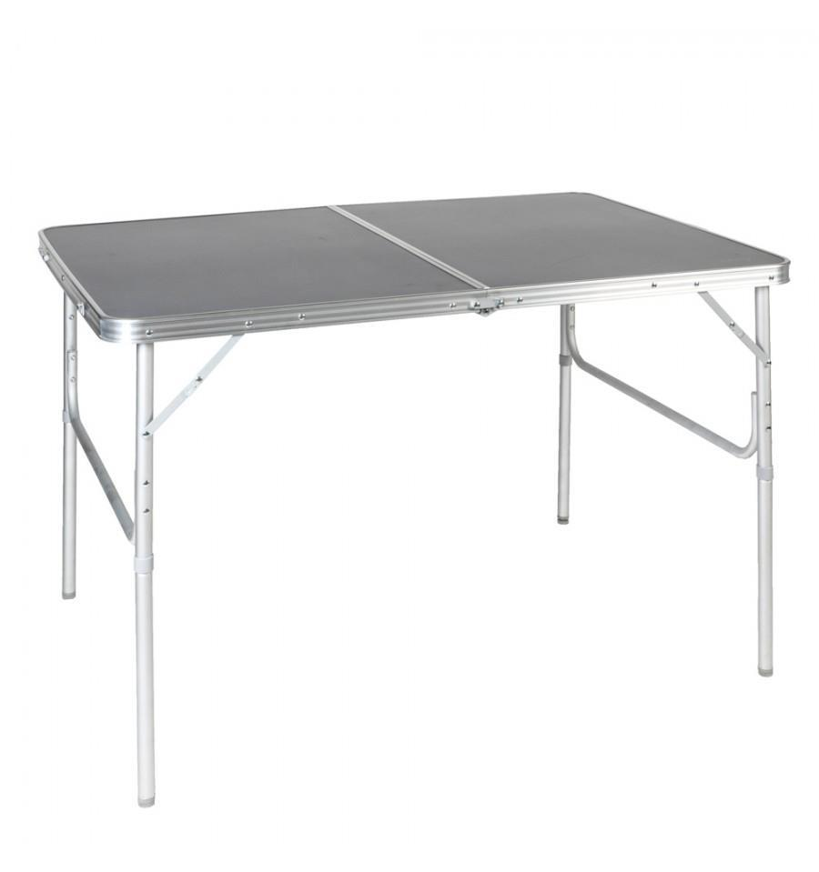 The Vango Granite Duo 120 Table