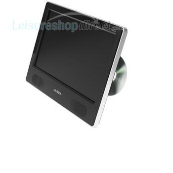 Avtex W164DR 16$$$ TV / DVD [12v TV/240v]