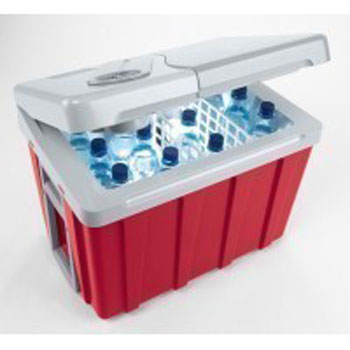 Waeco W40 DC/AC Thermoelectric Cooler