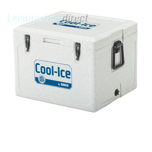 Dometic Waeco Cool-Ice WCI-55 Icebox 55 Lt
