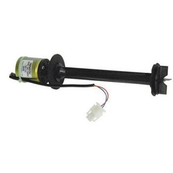 Alde Compact Circulation Pump