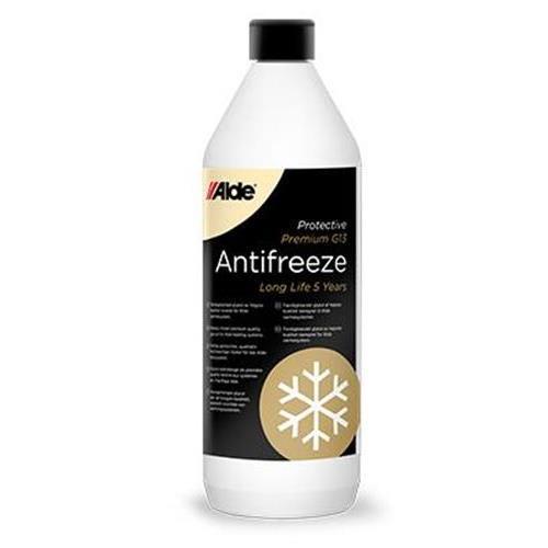 Alde G13 premium antifreeze, 1 litre