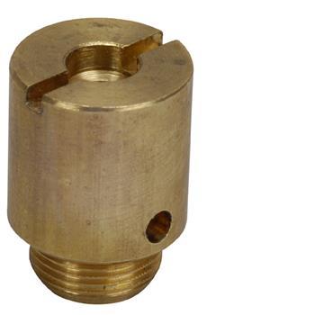 Alde Soft-start valve