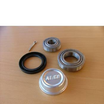 Al-Ko Bearing Kits