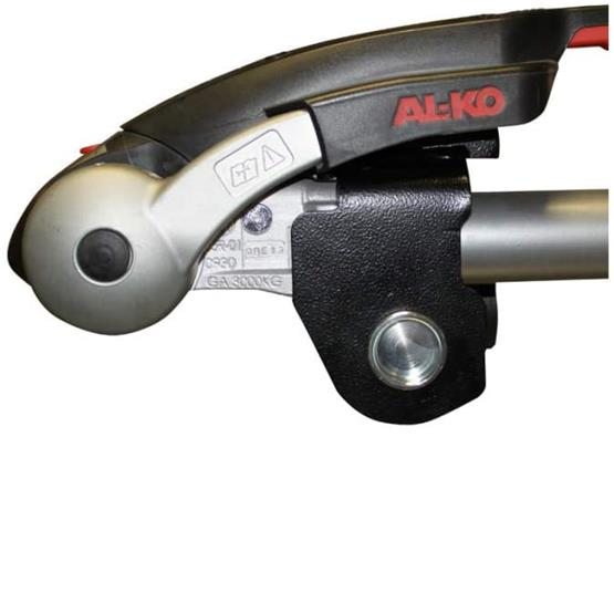 Alko AKS 2004/3004 Premium Security Device image 3