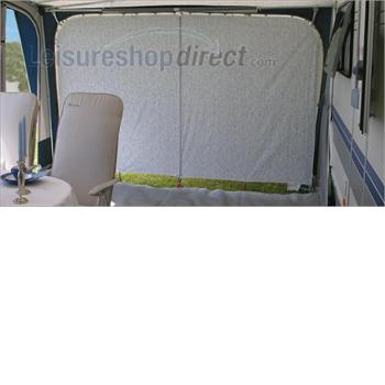 dometic caravan awning instructions