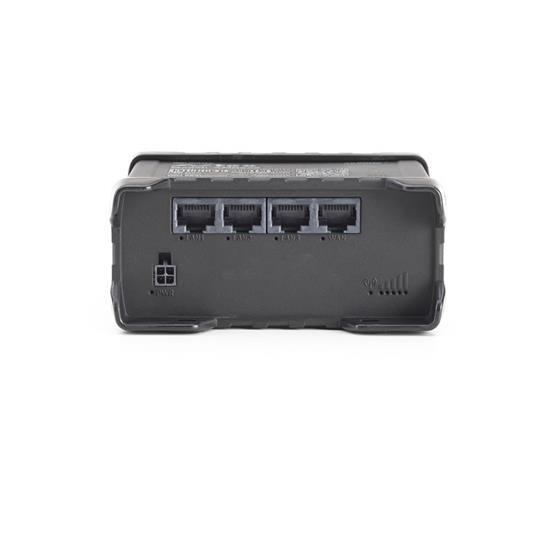 Avtex AMR985 Mobile internet solution for Caravans and Motorhomes image 10