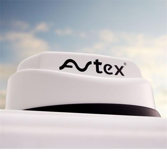 Avtex AMR985 Mobile internet solution for Caravans and Motorhomes image 12