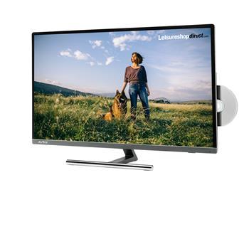 Avtex L270DRS TV - 27$$$ Full HD LED Screen