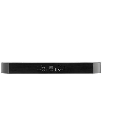 Avtex SB195BT TV Soundbar & Bluetooth Speaker System image 4