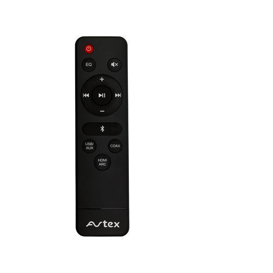 Avtex SB195BT TV Soundbar & Bluetooth Speaker System image 13