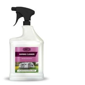 Awning and Gazebo Cleaner 1 Ltre (Fenwicks)