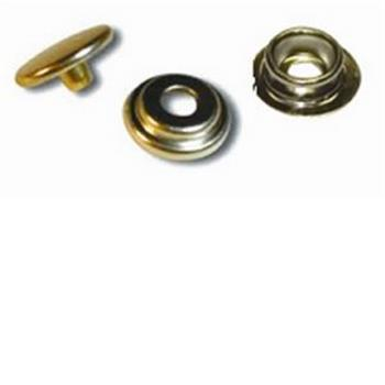 Awning Studs Screws & Poppers (5) image 3