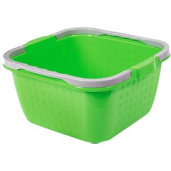 Brunner Cleo NG Square Washing Up Bowl