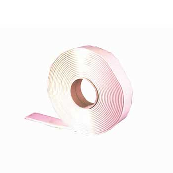 19mm Mastic Sealing Strip - Grey