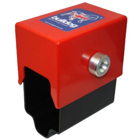 Bulldog DMAKS Minilock for AKS2000
