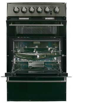 Thetford Spinflo hobs and cookers