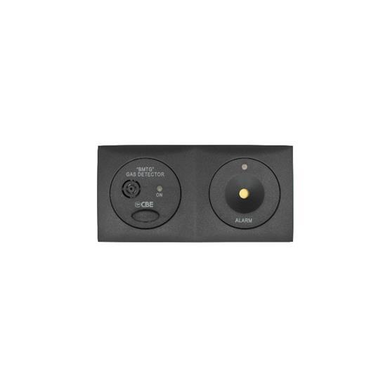 CBE 12V Carbon Monoxide Detector image 1