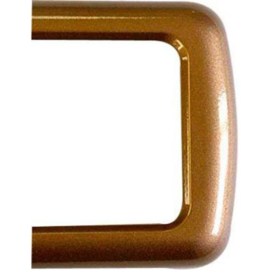 CBE Outer Frame 2 Way image 2