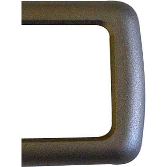 CBE 3 Way Outer Frame - Graphite image 1