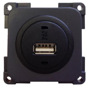 CBE USB Charger