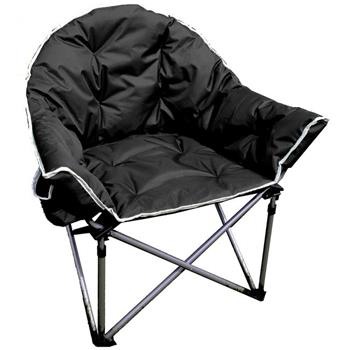 CPL Comfort Camping Chair