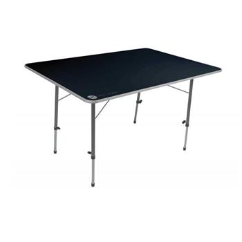 CPL Compact Camping Table
