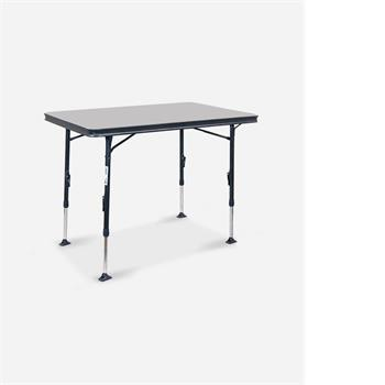 Crespo Folding Camping Table (101 x 65cm)