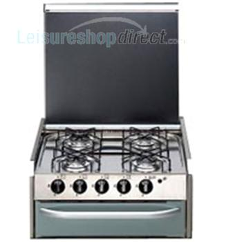 Dometic Smev CU402 4 Burner Caravan Hob with Grill Spare Parts