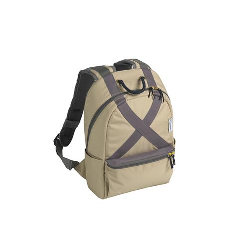 Dometic FreshWay FW13 Backpack
