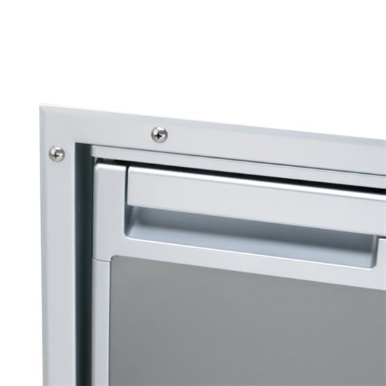 Dometic (Waeco) CR50/CRX50/CRP40 Flush Fitting Frame image 2