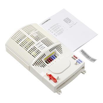 Dometic  converter 400w ac/dc