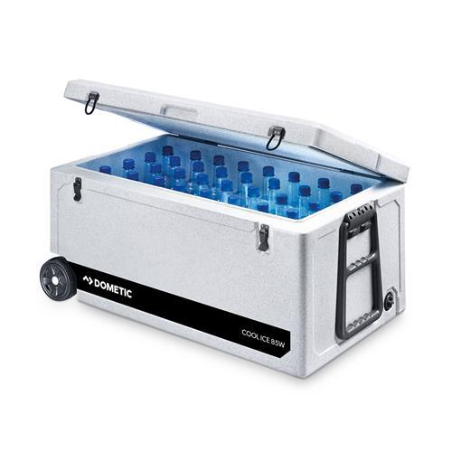 Dometic Cool Ice WCI-85W Icebox