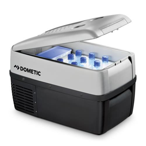 Dometic Coolfreeze CDF36
