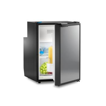 Dometic CRE50 Compressor Fridge