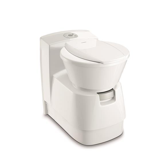 Dometic CTLP 4110 toilet