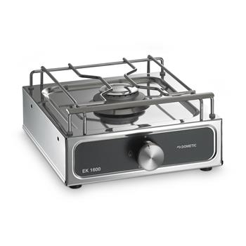 Dometic EK1600 Stove